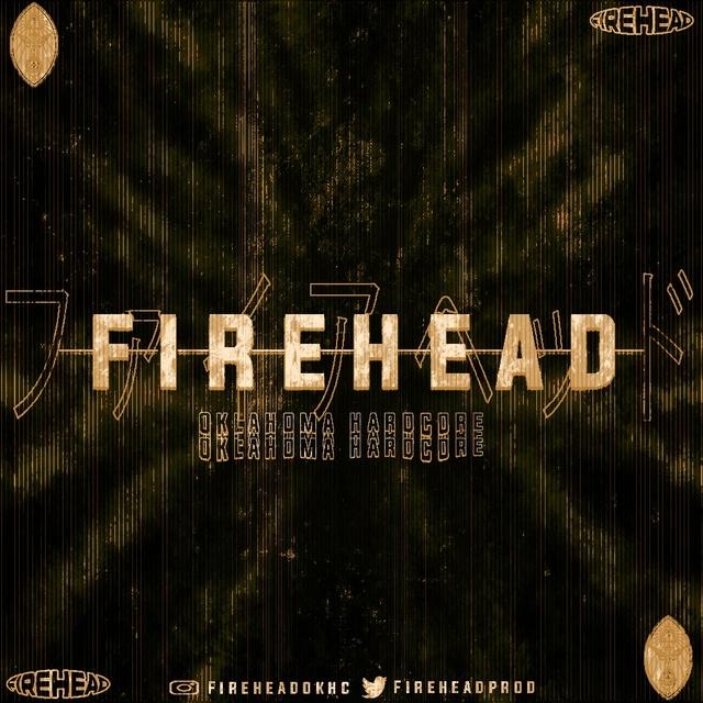 Fireheadokhc