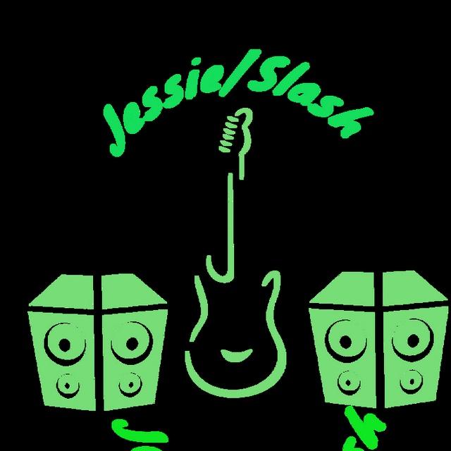 Jessie/slash