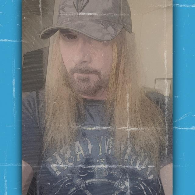 john_gray_74