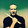 eRock Drummer