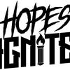 Hopes Ignite