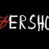 Evershock Punk Grunge band