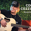 Cody Cozz