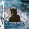 28Shepherd