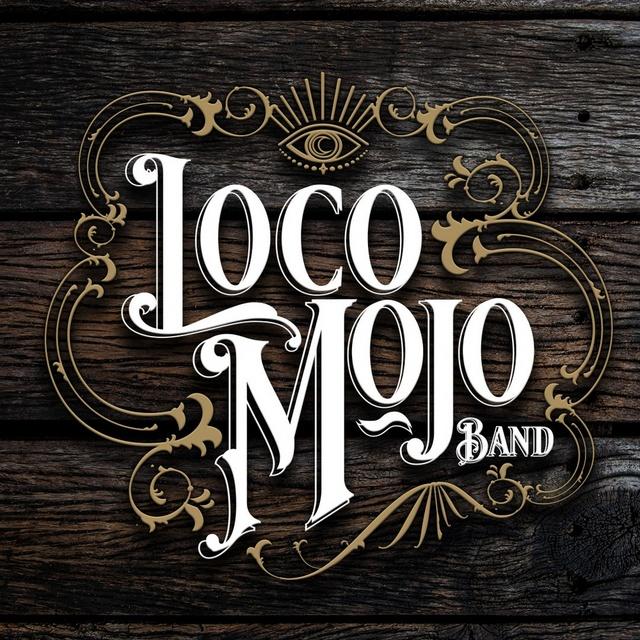 LocoMojo