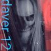 cadaver1253