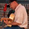 Bob Houghton