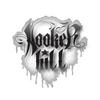 Hooker Hill