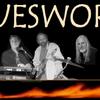 Bluesworks