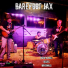 Barefoot Jax