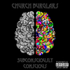 Churchburglars