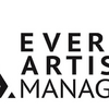 Ever Artist Management