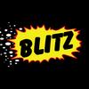 Blitz80s