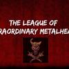 MetalMacTire143
