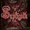Septigoth
