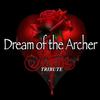 Dream of the Archer
