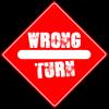 wrongturnmusic330