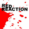 Red Reaction