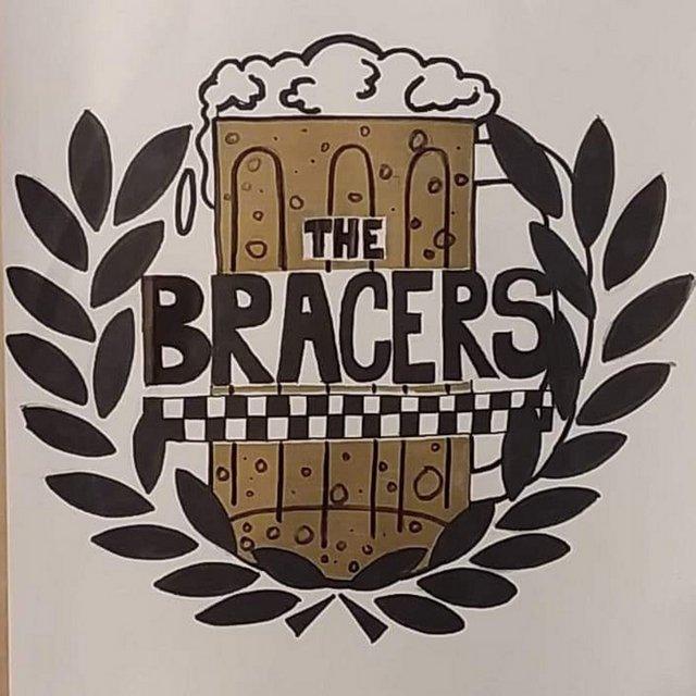 The Bracers