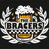 thebracersband