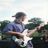 Grand Haven Bass