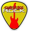 Sagebrush Rock