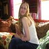 Carrie Dubbel