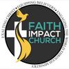 Faith Impact Church