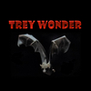 Trey Wonder