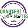 The Quarter Notes NOLA