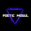 poeticmogul