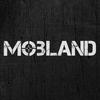 MobLand Band