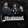 Westwoodtheband