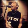 Joey_Churko
