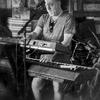 AOR Keyboardist