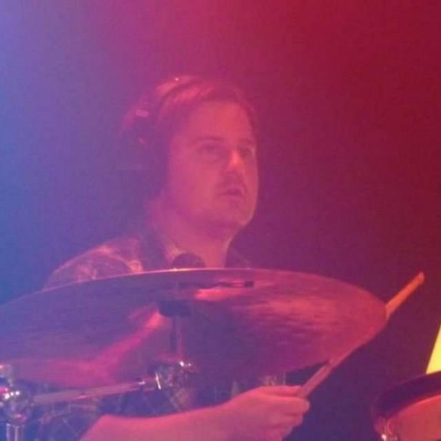 Dom_Drums_LongIsland