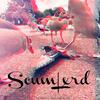 ScumLxrd
