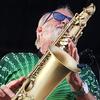 Jim-sax
