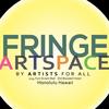 FringeArtspace