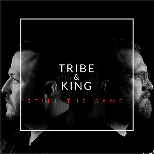 Tribe and King