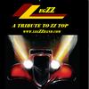 LegZZ - A Tribute to ZZ TOP