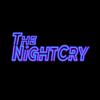 TheNightCry
