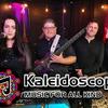 KaleidoscopeBandBoston