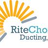 ritechoiceducting