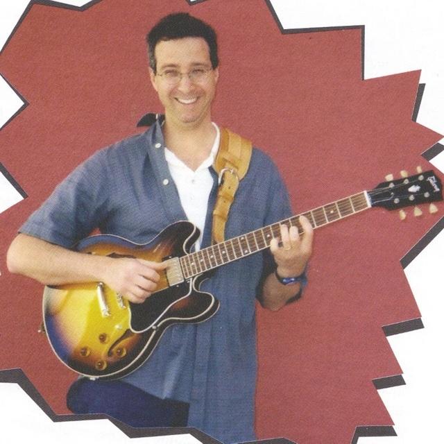 Dave_Guitar