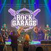 RockGarageMusic