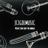 JCigolMusic