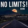 No Limits Band CR