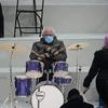 Mad-Era musician