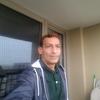 mohammed1545774